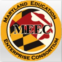 Tecom at MEEC Member Conference, April 3, Martin's West in Baltimore, MD